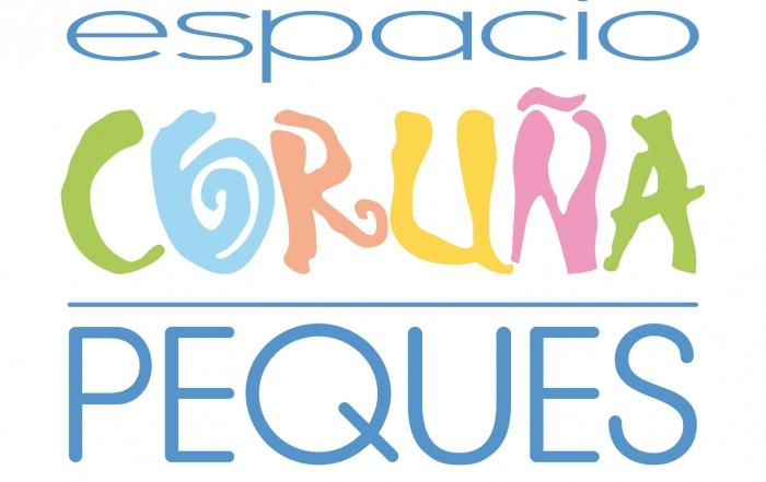 Espacio Coruña Peques