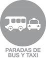 Paradas_bus_y_taxi