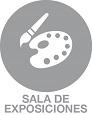 Sala_Exposiciones