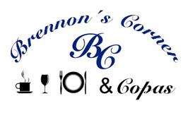 logo-Brennons