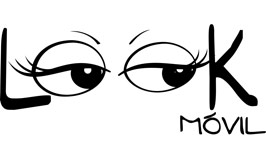logo-look-movil