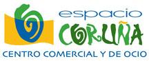 Espacio Coruña