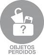 Objetos_perdidos