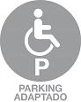 Parking_adaptado
