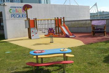 parque_peques