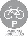 Parking_bicicletas