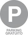 Parking_gratuito