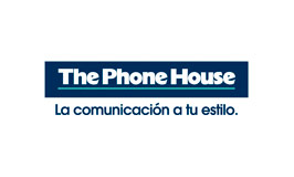 phonahouse