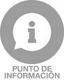 Punto_informacion