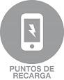 Puntos_Recarga_Moviles