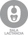 Sala_lactancia