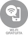 Wi-fi_gratis