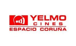 yelmo_cines