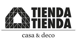 logo_tienda_tienda-new-300x156