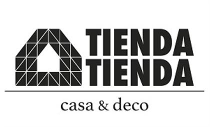 tienda-tienda-logo