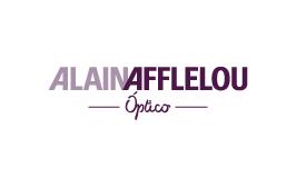 Alain_logo