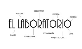 laboratorio-logo