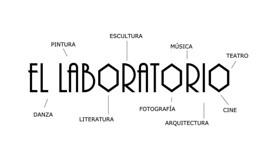 laboratorio-logo