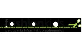 logo fashionkids 266x160