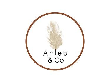 Arlet&Co. nueva tienda de ropa y complementos.