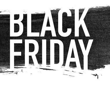 Black Friday 2015 featured