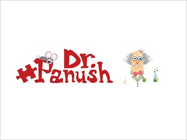 doctor_panush_featured