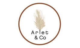 Arlet & Co