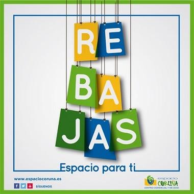 rebajas_featured