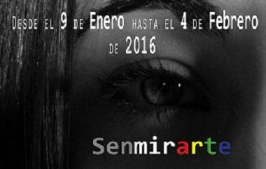 senmirarte_featured