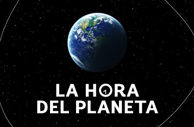 banner_web hora del planeta