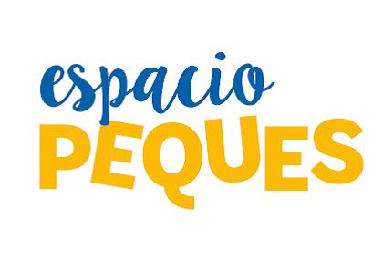 Espacio Peques 2016 featured
