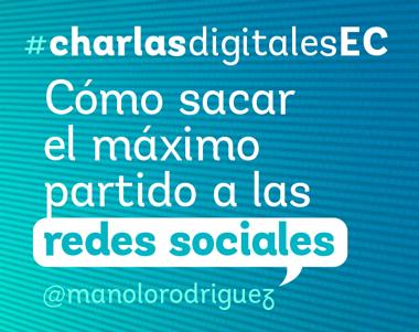 banner_web charlas digitales junio 2016