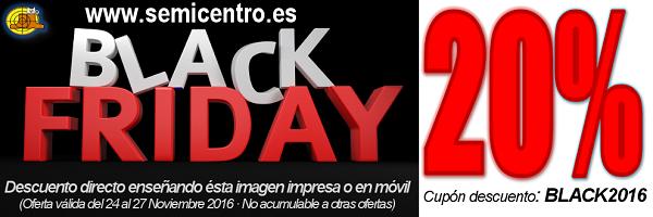black-friday-semicentro-rotador-002