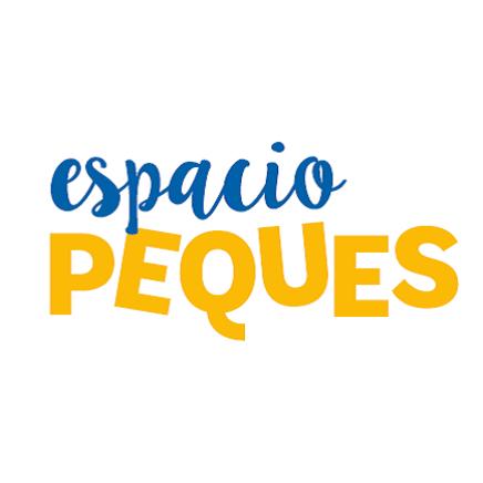 espacio-peques-featured