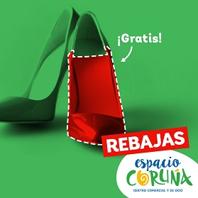 featured_zapatos_rebajas