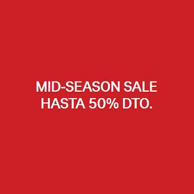 hm_mid_season