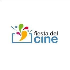 fiesta_cine_mayo_2017