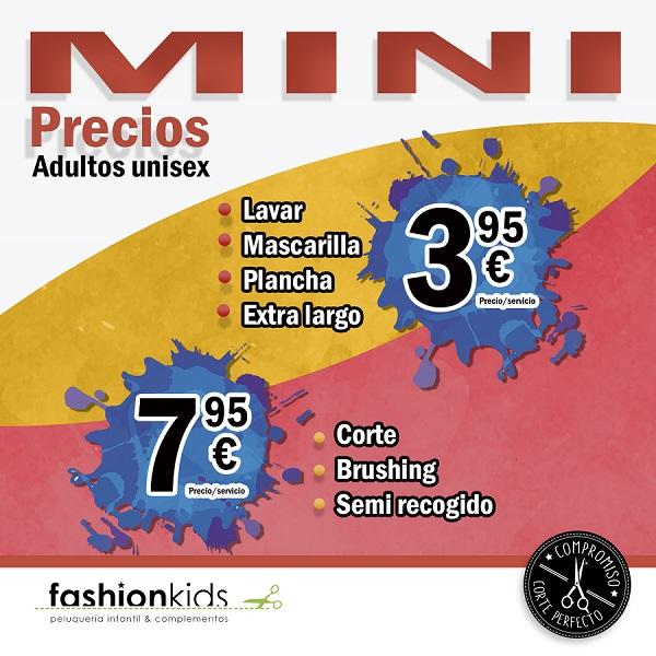 mini_precios_fashion_kids