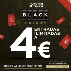 yelmo_black
