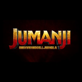 featured-jumanji