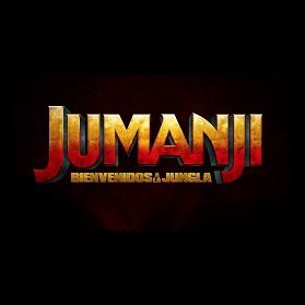 featured-jumanji