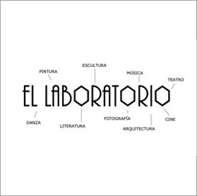 featured-laboratorio