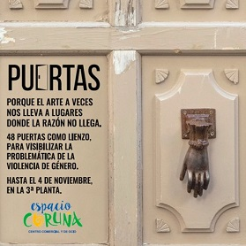 expo-puertas-featured