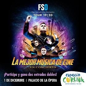 fso_2019_espacio_coruña-featured
